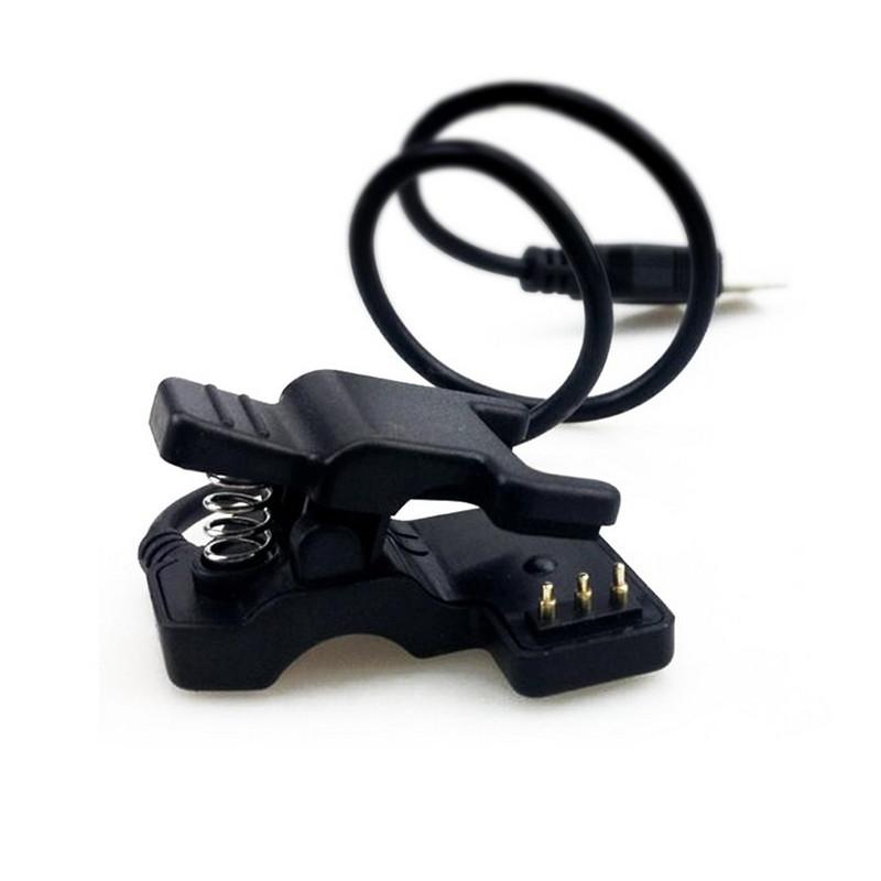 Talius Cargador USB para Smartband SMB-1002