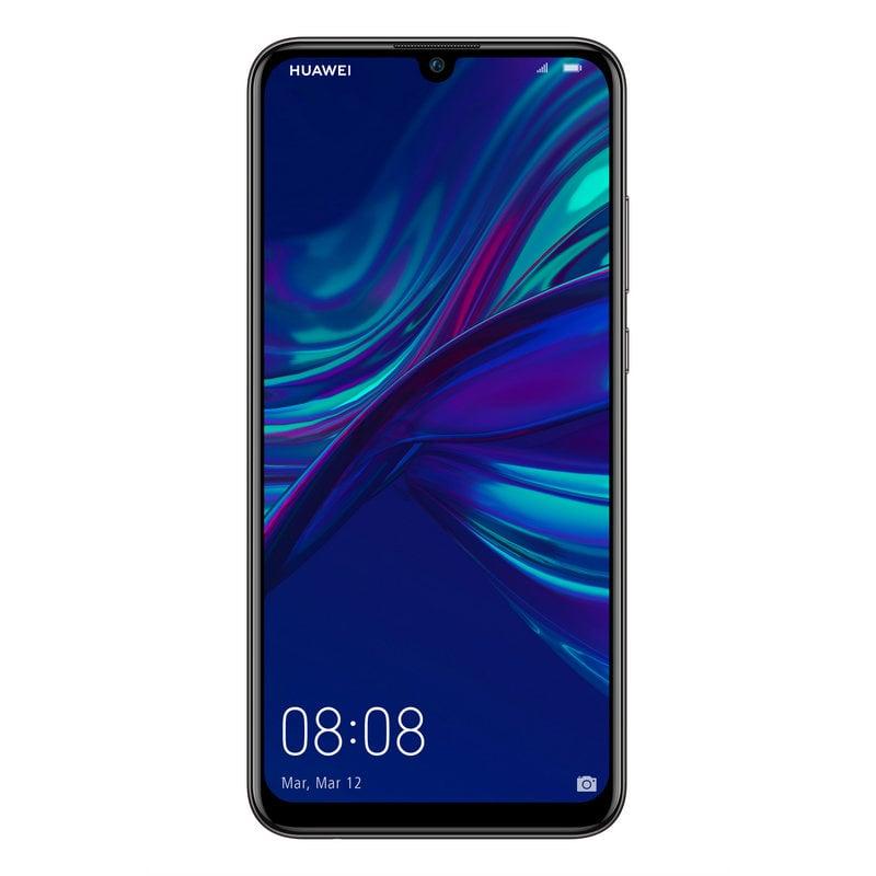 Huawei P Smart Plus 2019 3/64GB
