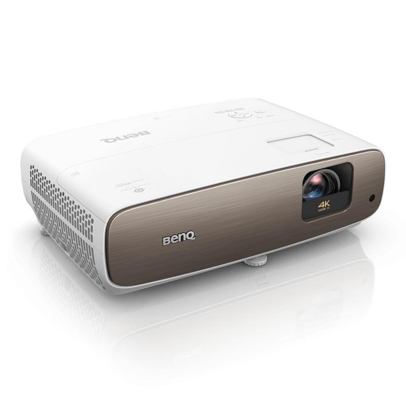 Benq W2700 ANSI DLP UltraHD 4K 3D 2000 Lúmenes