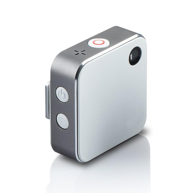 talius sportcam body 1080p camara deportiva wifi blanca