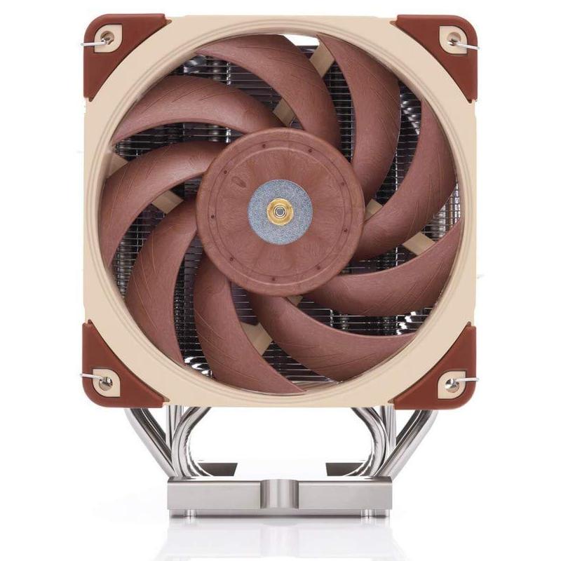 Noctua NH-U12S DX-3647 Ventilador CPU