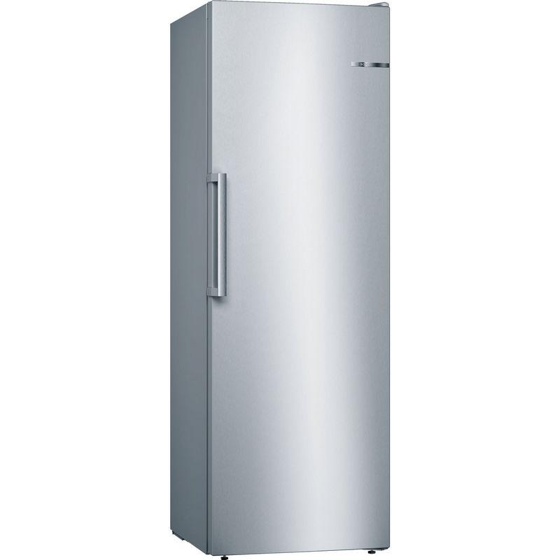 Bosch GSN33VL3P Congelador Vertical No Frost