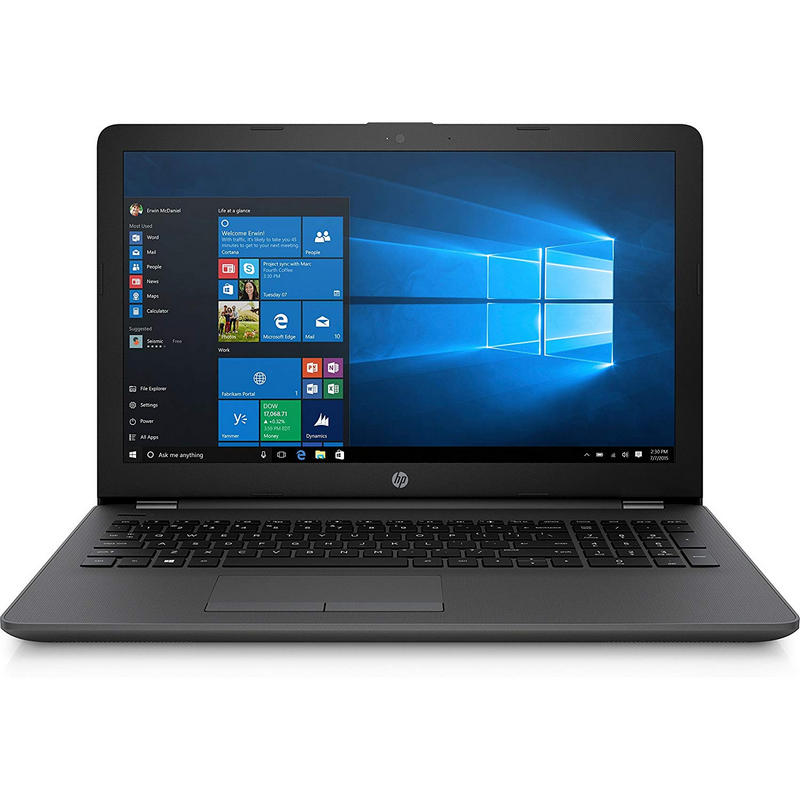 HP Notebook 250 G7 Intel Core