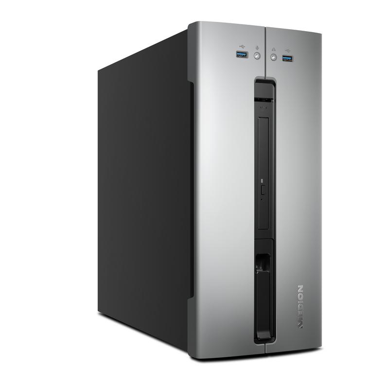 Medion Akoya M80 P66033 Intel Core