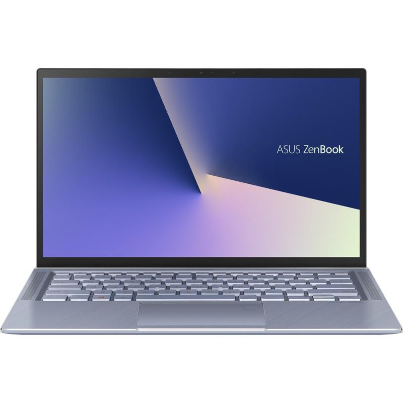 Asus Zenbook 14 UX431FA-AM021T Intel Core