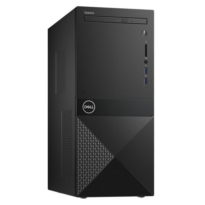 Dell Vostro 3670 Intel Core i5-8400/8GB/256GB