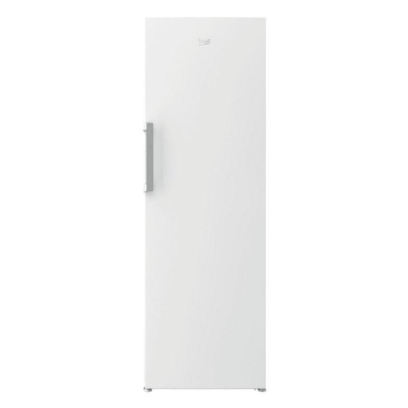 Beko RFNE312I31W Congelador Vertical Neo Frost