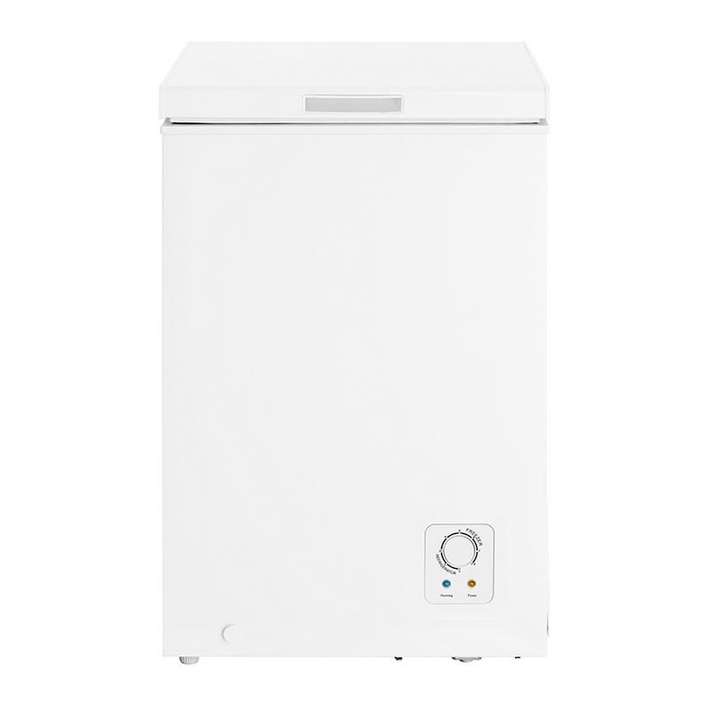 Hisense FT124D4HW1 Congelador Arcón 95L A+