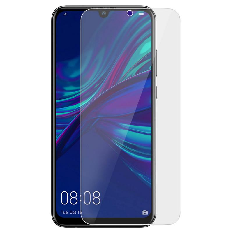Avizar Protector Cristal Templado para Huawei P Smart 2019/Honor 10 Lite