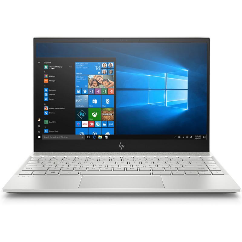 HP Envy 13-AH0004NS Intel Core i7-8550U/8GB/512GB