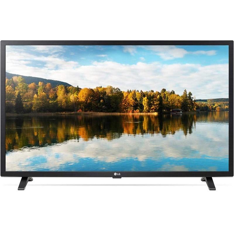 """Televisor LG 32LM6300PLA 32"""" LED FullHD"""
