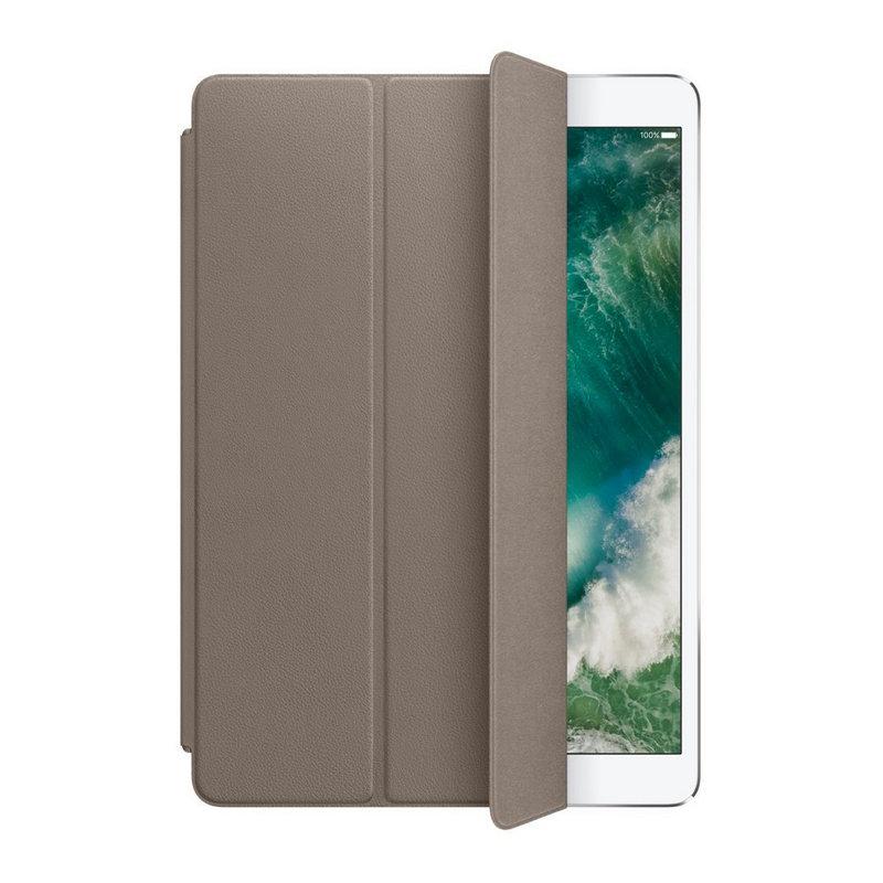 Apple Smart Cover Funda Gris para