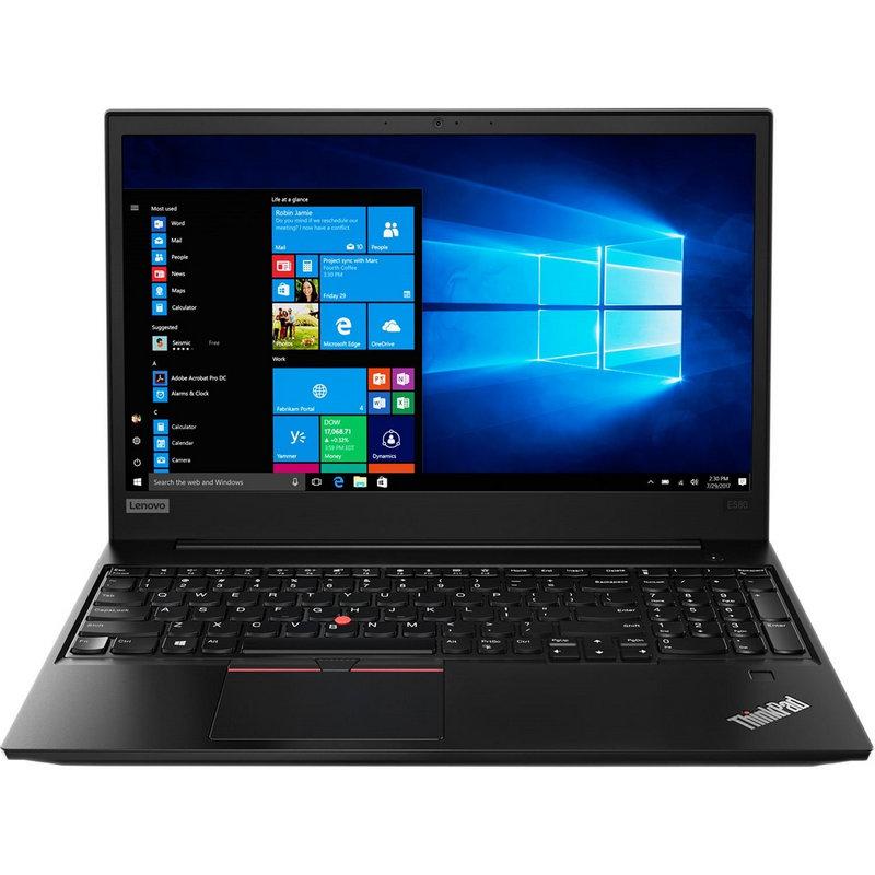 Lenovo ThinkPad P51 20HH Intel Core