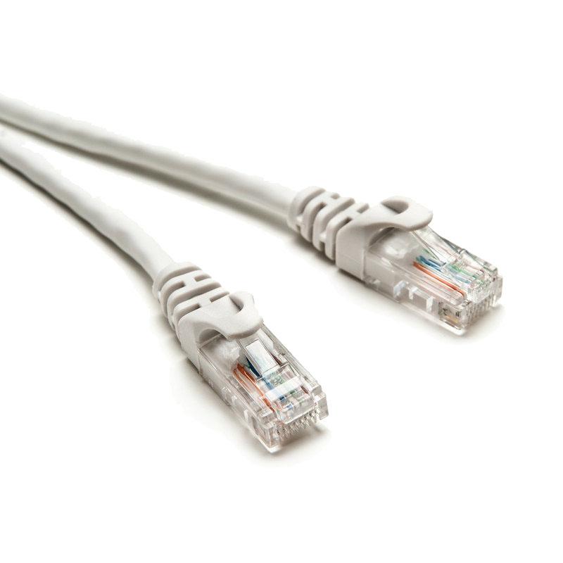 Equip Cable de Red RJ45 U/UTP