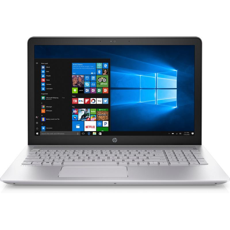 HP Pavilion Notebook 15-CC501NS Intel Core