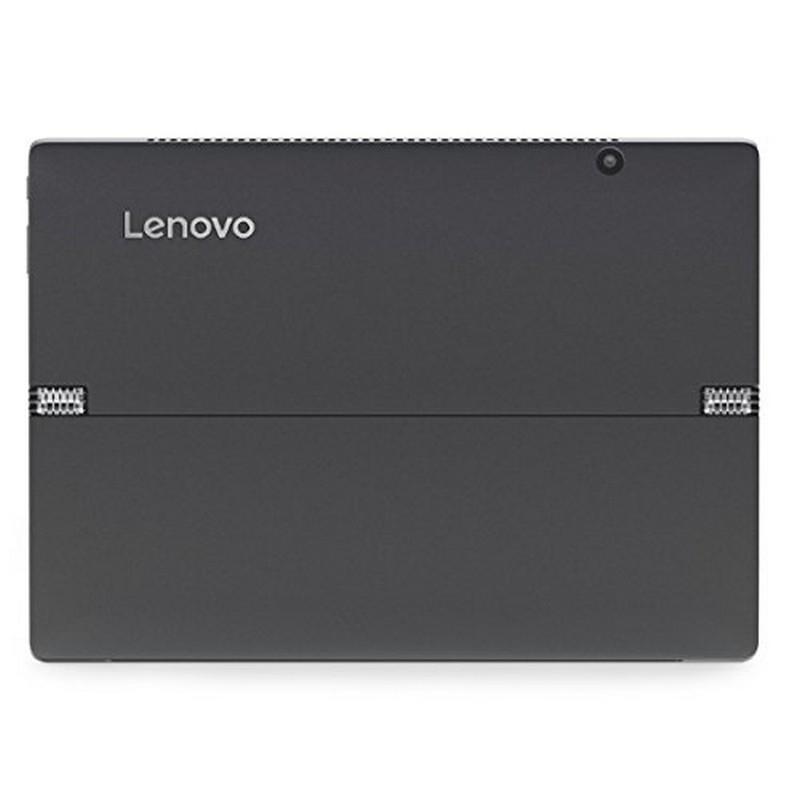 miniatura 2 - Portatiles-Lenovo-Miix-720-12IKB-Intel-Core-i5-7200U-8GB-256GB-12-034-Tactil