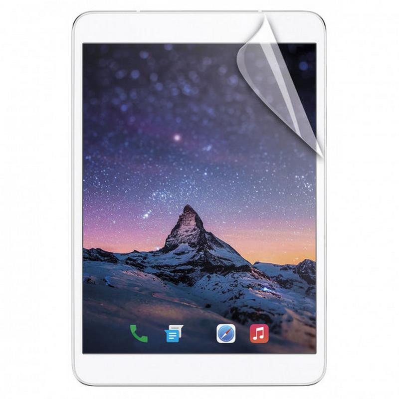 Mobilis Protector de Pantalla Transparente para iPad Pro 10.5''