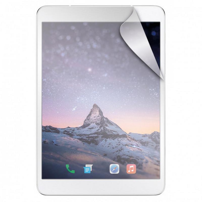 Mobilis Protector de Pantalla Mate para iPad Pro 10.5''