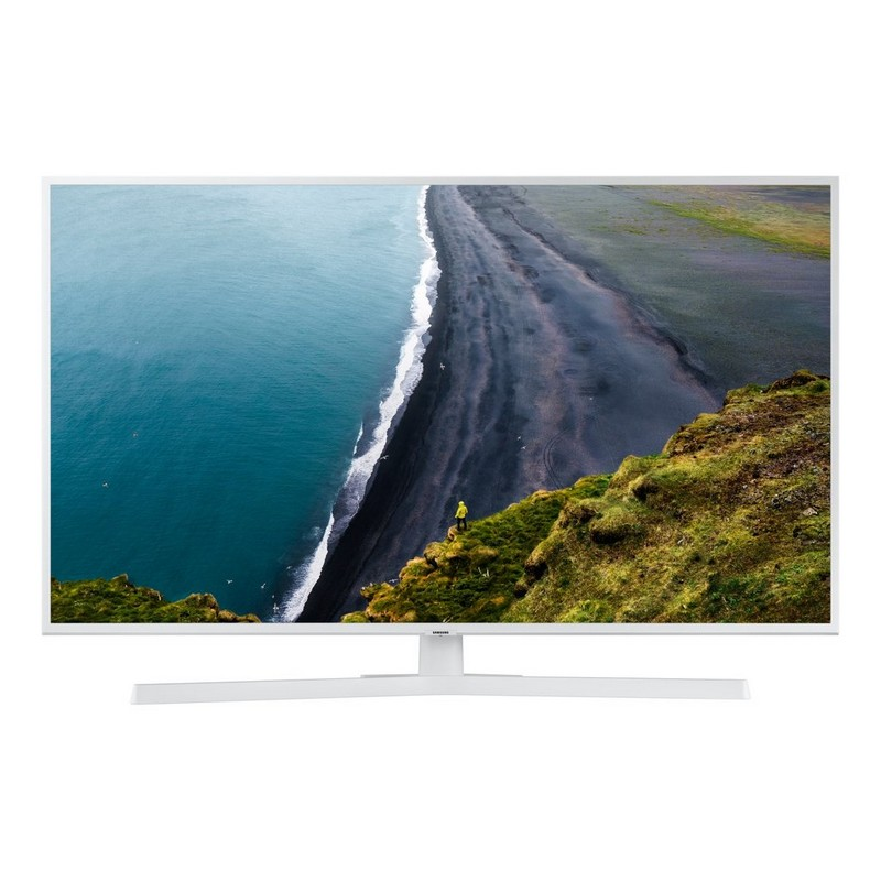 "Samsung UE43RU7415KXXC 43""LED UltraHD 4K"