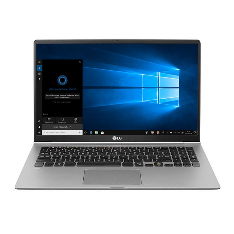 LG Gram 15Z990-V.AA52B Intel Core