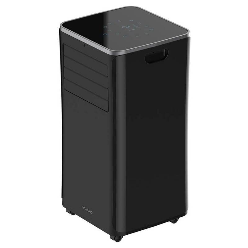 Comprar en oferta Cecotec ForceClima 9250 Smartheating