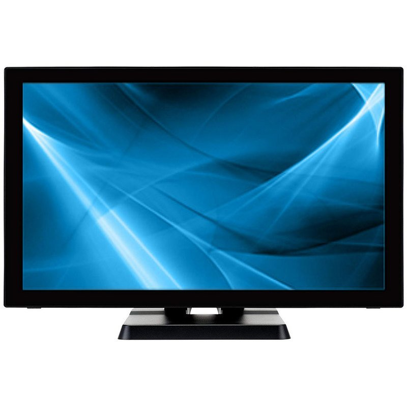 "Monitor iiyama ProLite T2336MSC-B2AG 23"" LED IPS FullHD Táctil"