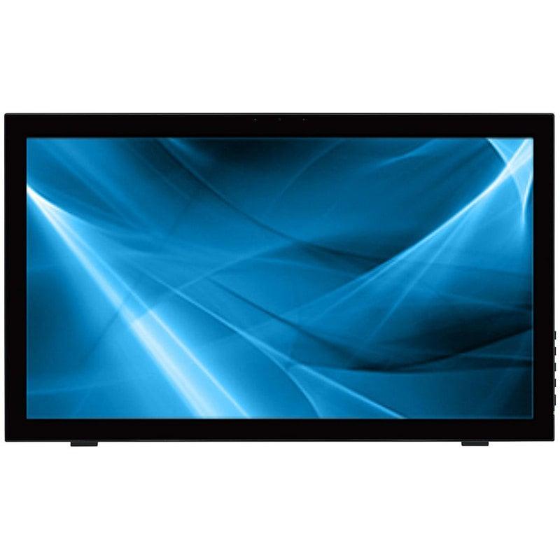 "Monitor iiyama ProLite T2435MSC-B2 24"" LED FullHD Táctil"