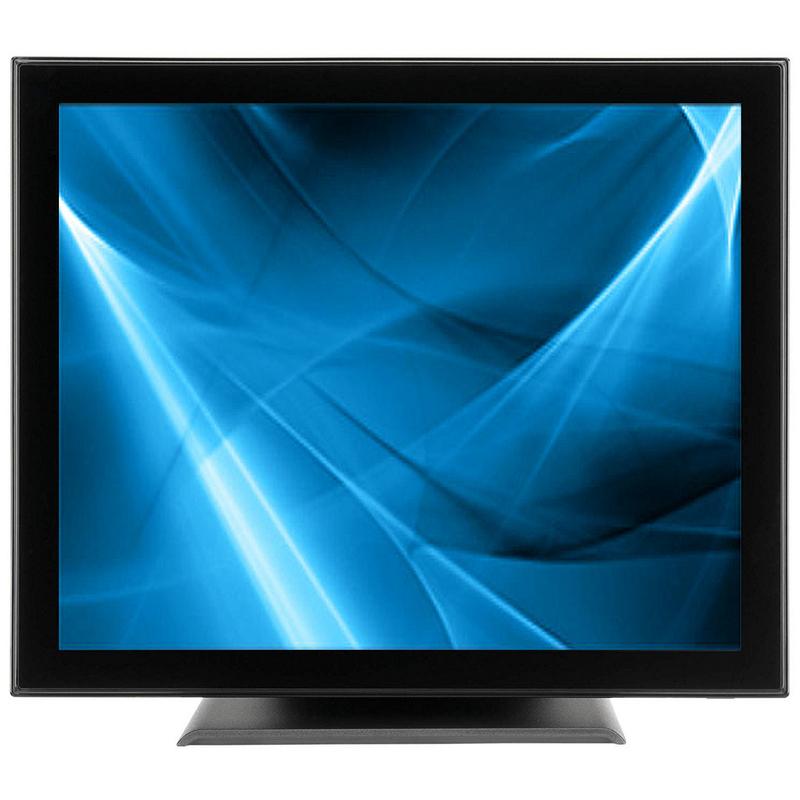 "Monitor iiyama ProLite T1932MSC-B5X 19"" LED IPS FullHD Táctil"
