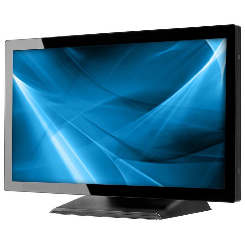 "Monitor iiyama ProLite T2234MSC-B6X 21.5"" LED IPS FullHD Táctil"