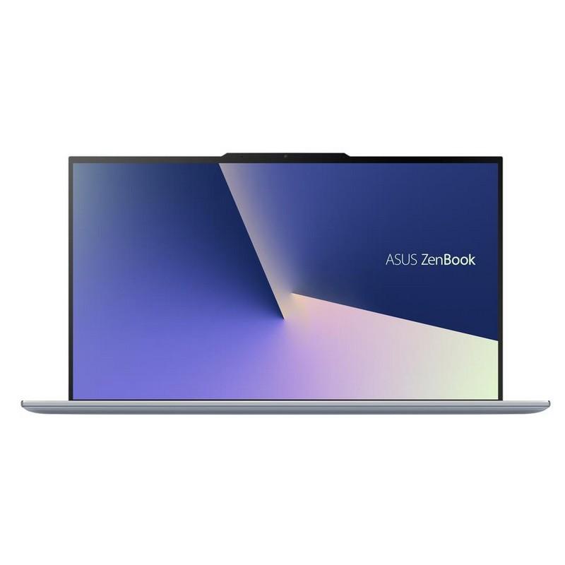 Asus ZenBook S13 UX392FN-AB006T Intel Core