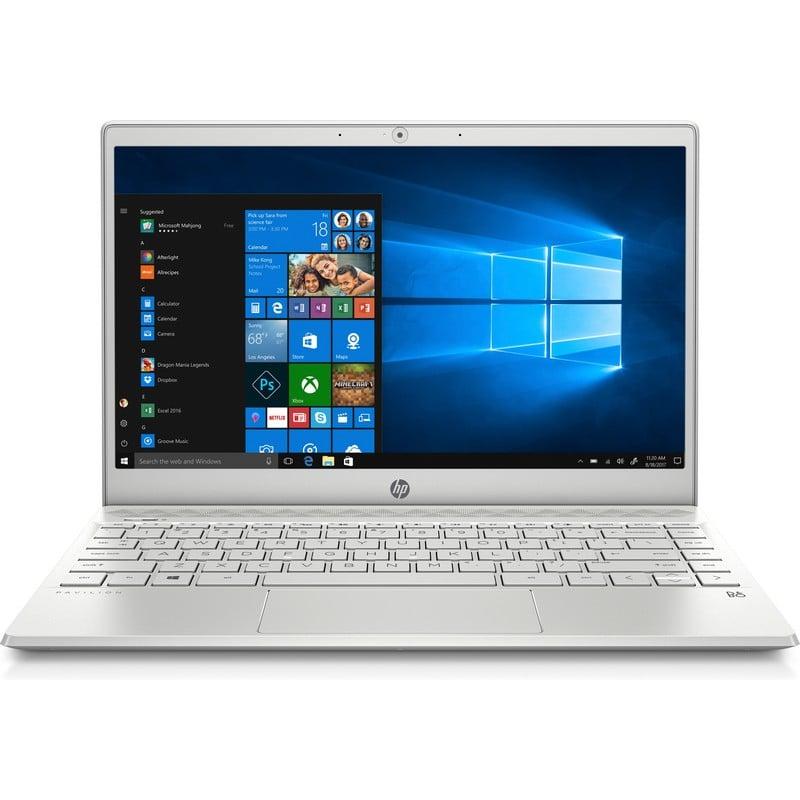 HP Pavilion 13-AN0002NS Intel Core i5-8265U/8GB/256GB
