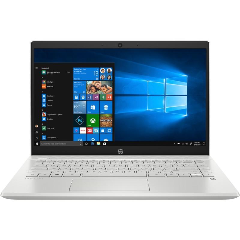 HP Pavilion 14-CE2015NS Intel Core i5-8265U/8GB/256GB