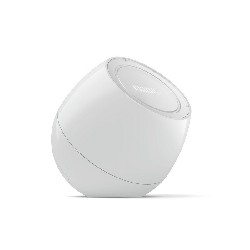 Philips LivingColors Soundlight LED Lámpara de