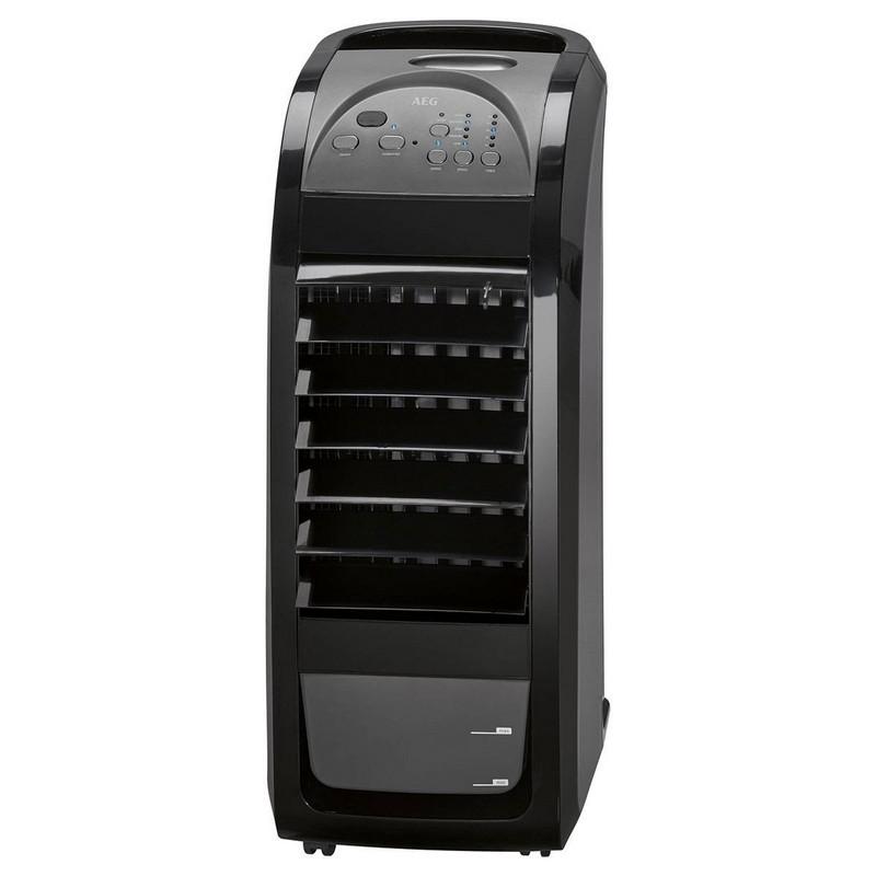 AEG LK 5689 Climatizador Evaporativo Portátil