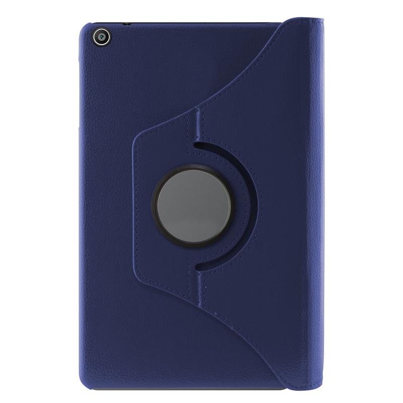 """Contact Funda 360 Azul para Huawei T3 7"""""""