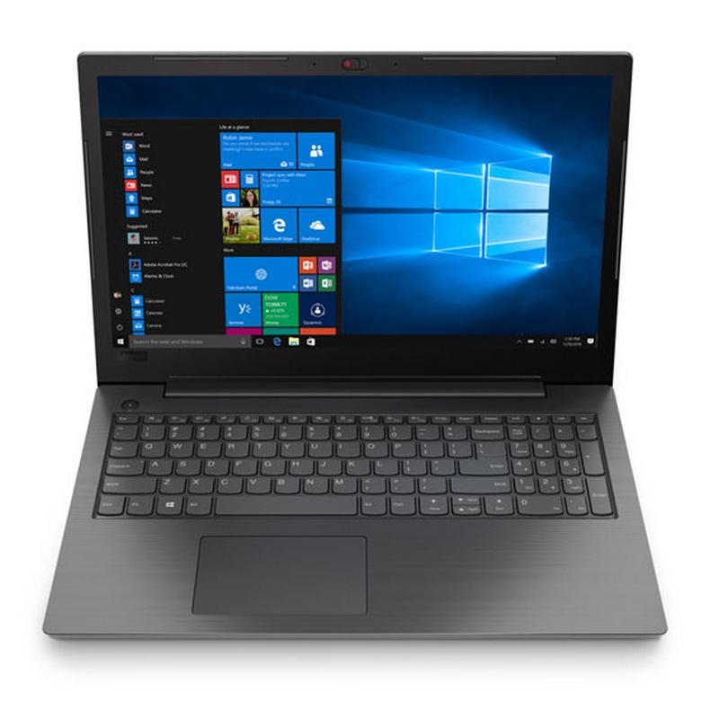 Lenovo V130-15IKB Intel Core i3-7020U/8GB/256GB SSD/15