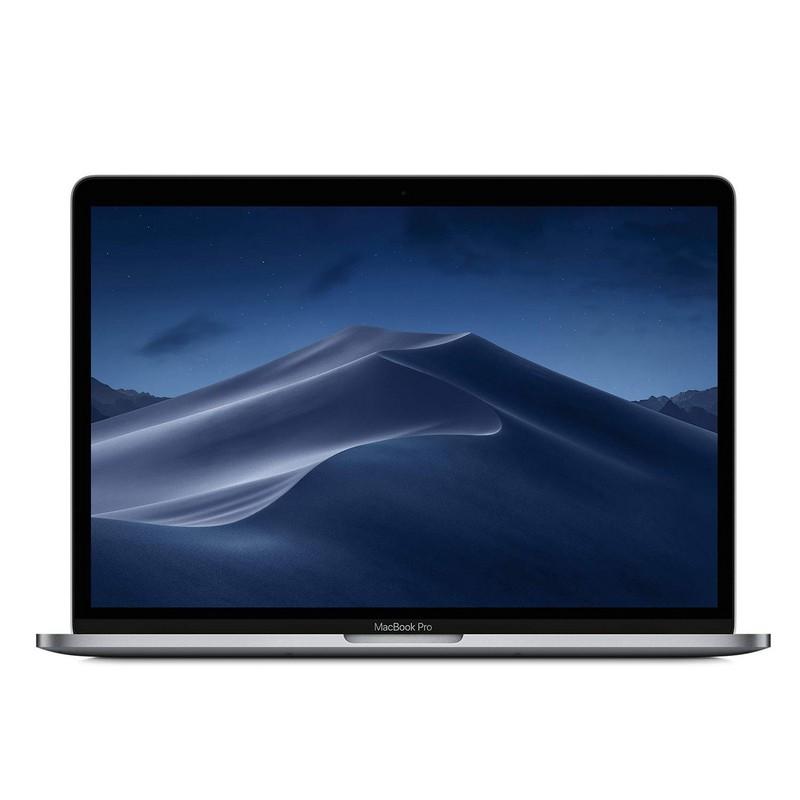 "Portátil Apple MacBook Pro Intel Core i5 1.4GHz/8GB/128GB SSD/13.3"" Gris Espacial"