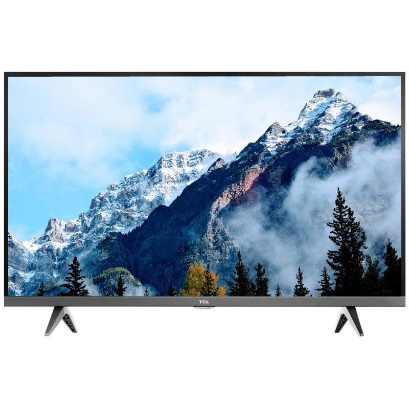 "Televisor TCL 32ES560 32"" LED HD Ready"