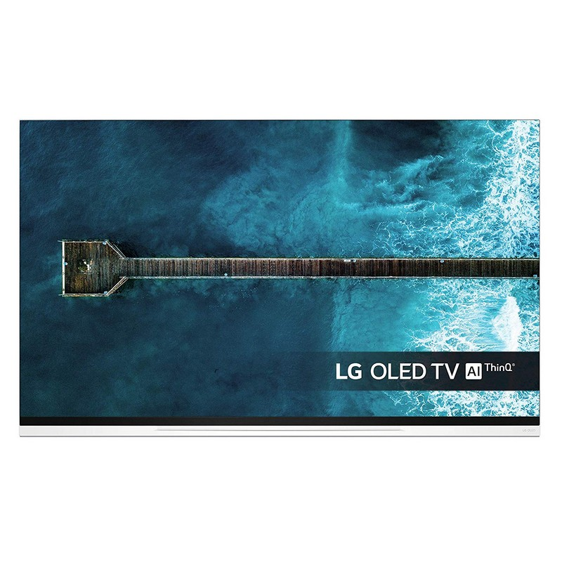 "LG OLED65E9PLA 65""OLED UltraHD 4K"