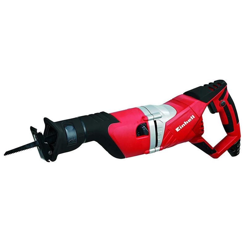 AEG 4935440725 Cabezal de sierra sable para multiherramienta OMNI