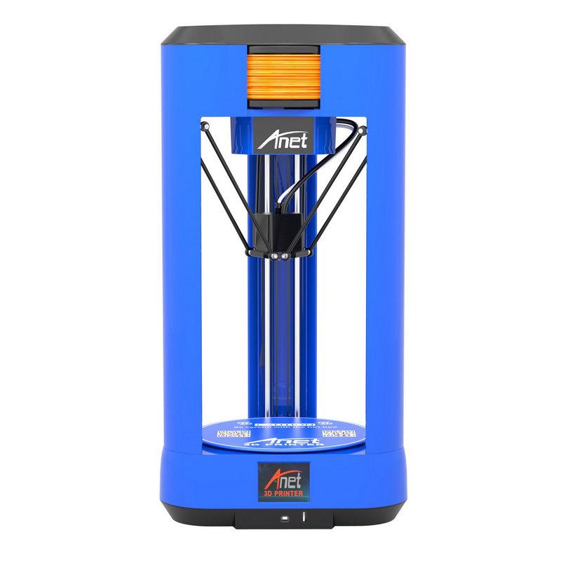 Anet A10 Impresora 3D