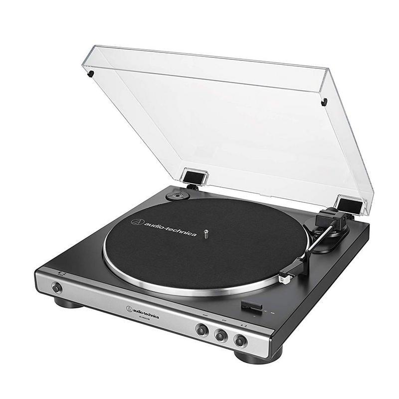 Audio-Technica AT-LP60XUSB Tocadiscos USB