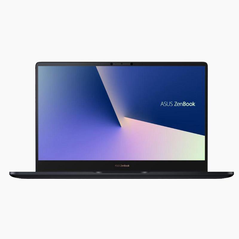 Asus ZenBook 14 UX480FD-BE012T Intel Core