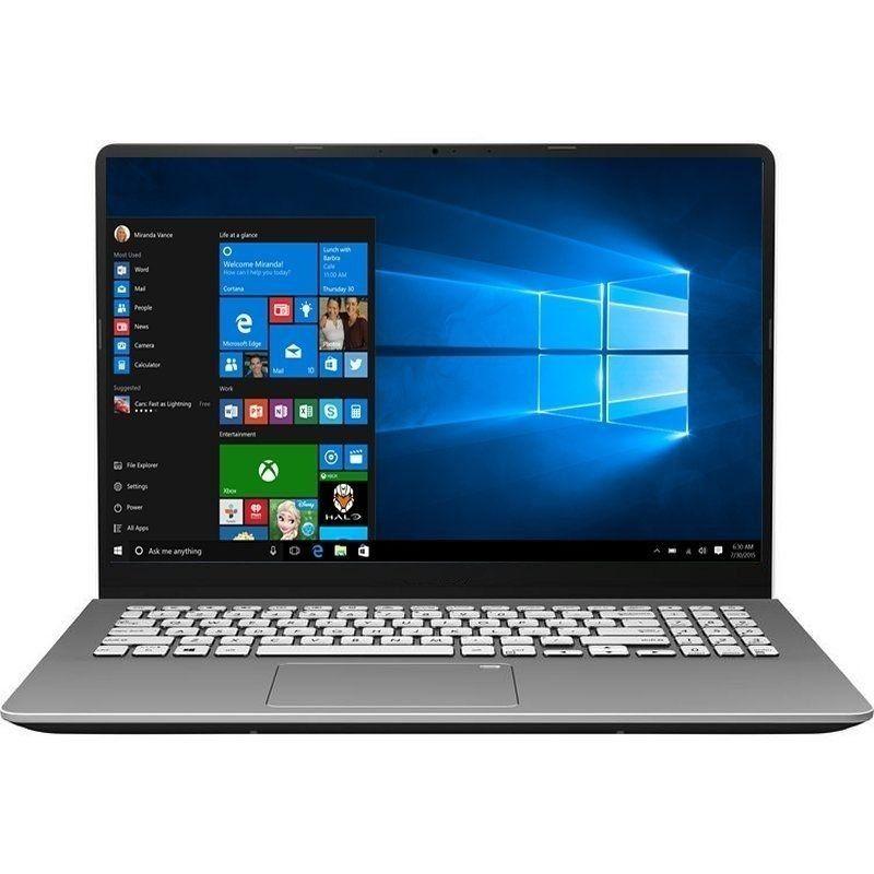 Asus VivoBook S15 S530FA-BQ122T Intel Core