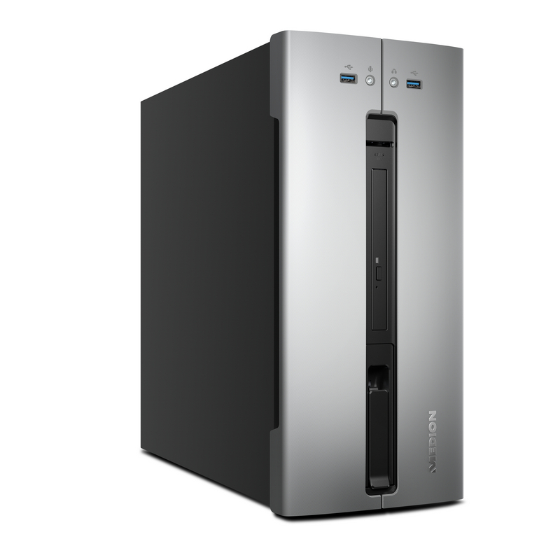Medion Akoya M80 PC888 P66033 Intel