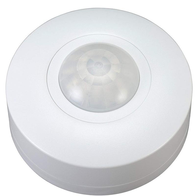 Garza 430039 Sensor de Movimiento de