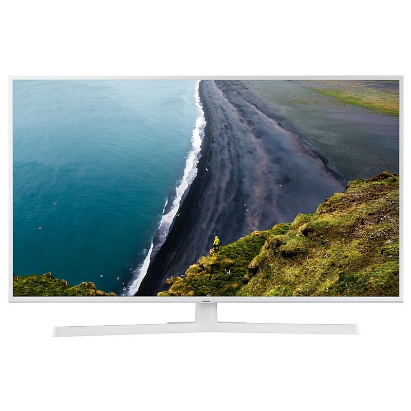 "Samsung UE50RU7415UXXC 50""LED UltraHD 4K"
