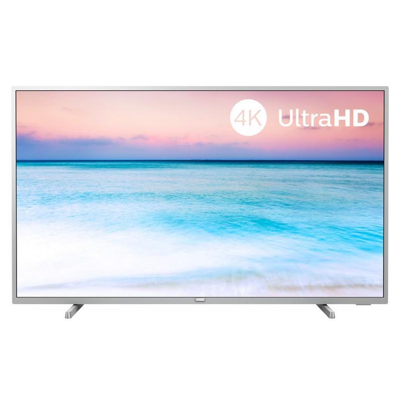 "Philips 55PUS6554 55""LED UltraHD 4K"