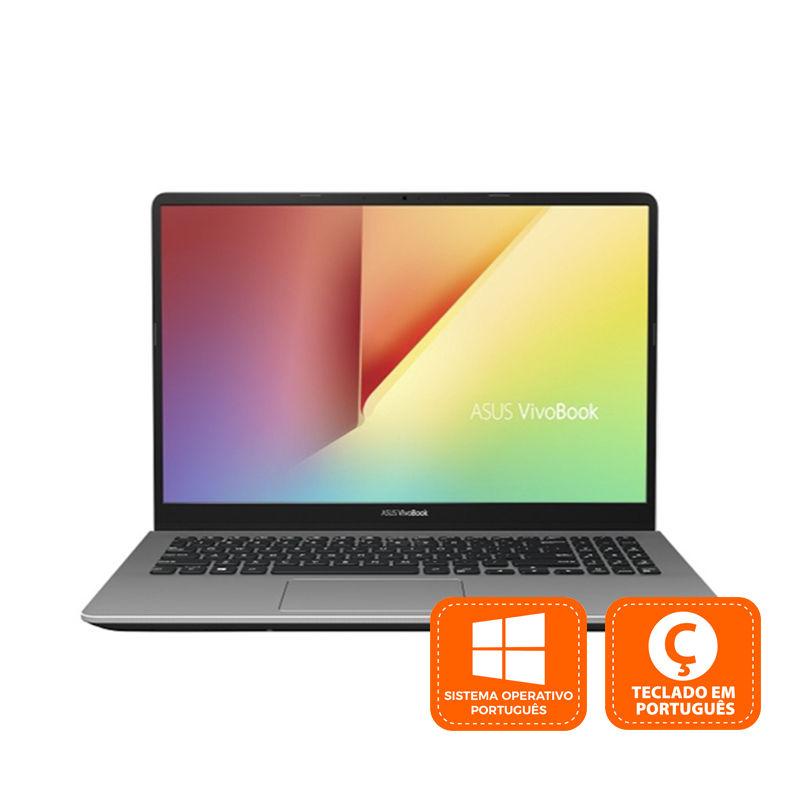 Asus Vivobook S15 S531 Intel Core