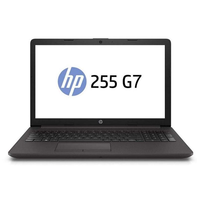 HP Notebook 255 G7 AMD A4-9125/8GB/1